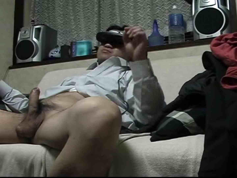 敏腕イカセ屋!田○健三さんのリーマン狩り!第二弾VOL.3 おじさん  50pic 40