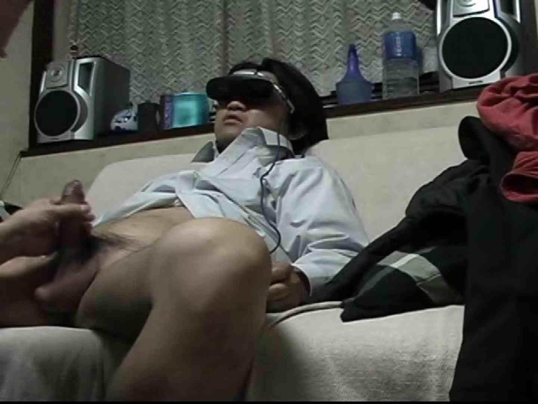 敏腕イカセ屋!田○健三さんのリーマン狩り!第二弾VOL.3 おじさん  50pic 47