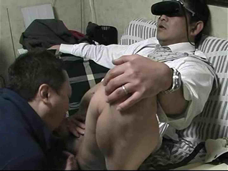 敏腕イカセ屋!田○健三さんのリーマン狩り!第四弾VOL.5 手コキ  75pic 32