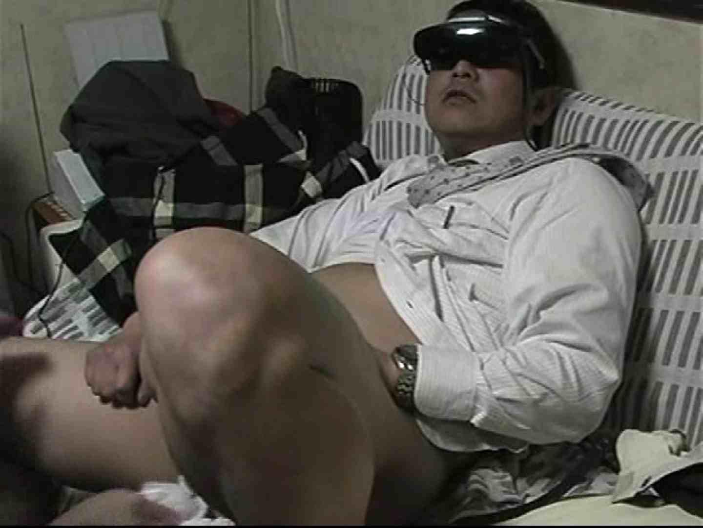 敏腕イカセ屋!田○健三さんのリーマン狩り!第四弾VOL.5 手コキ  75pic 52
