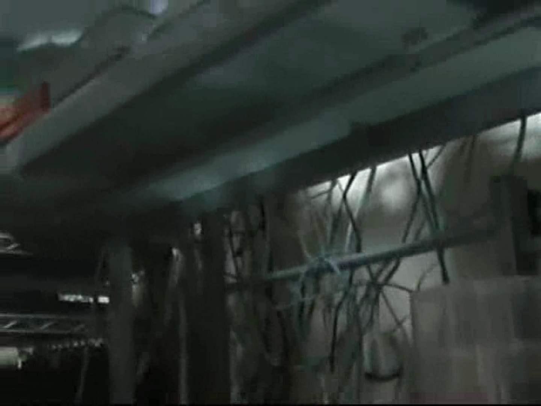 ◆最終章◆敏腕イカセ屋!田○健三さんのリーマン狩り!VOL.3 完全無修正  36pic 15