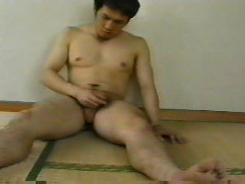 ラガーマン列伝!肉体派な男達VOL.5(オナニー編) ガチムチマッチョ系  67pic 4