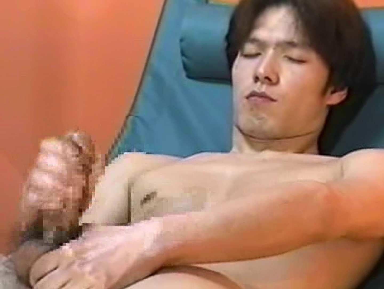 90'sイケメン男の子の自慰行為&手コキ援助! 超薄消し  36pic 5