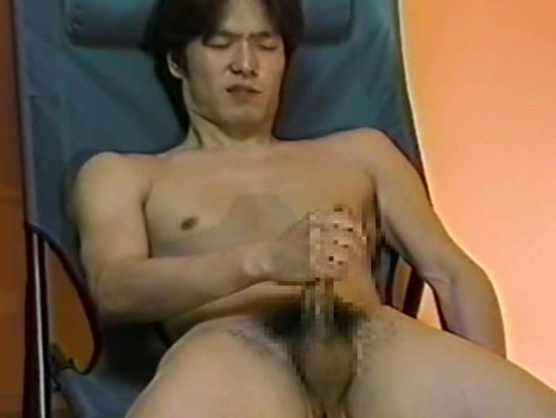90'sイケメン男の子の自慰行為&手コキ援助! 超薄消し  36pic 17