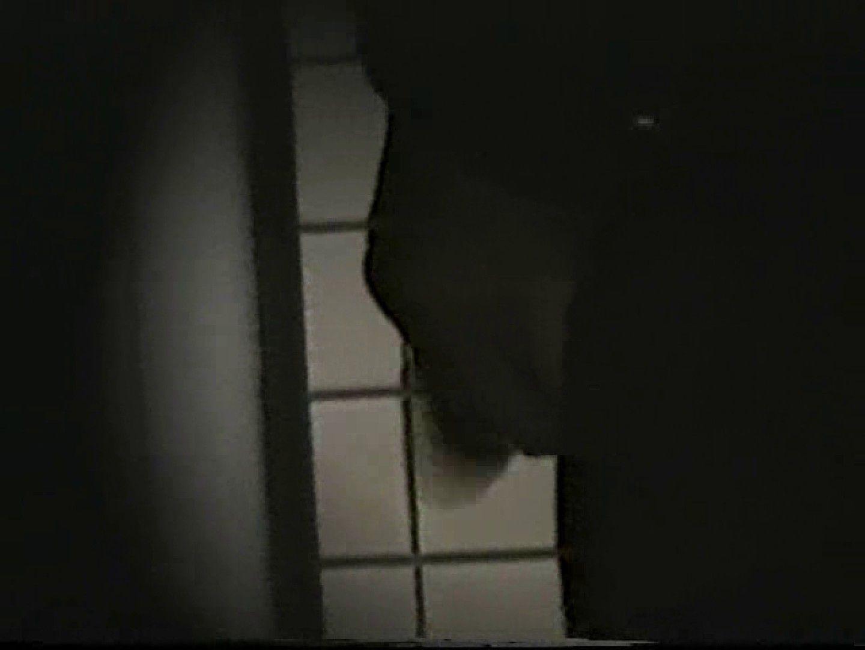 都内某所!禁断のかわや覗き2009年度版VOL.2 ノンケ  11pic 8