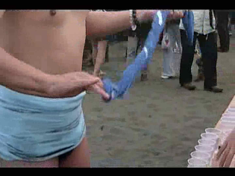 日本の祭り 第二弾!江ノ島寒中神輿裸祭 平成20年度 VOL.2 覗き  66pic 28