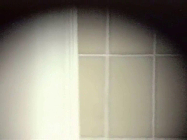 内某所!禁断のかわや覗き2010年度版VOL.2 完全無修正  55pic 9