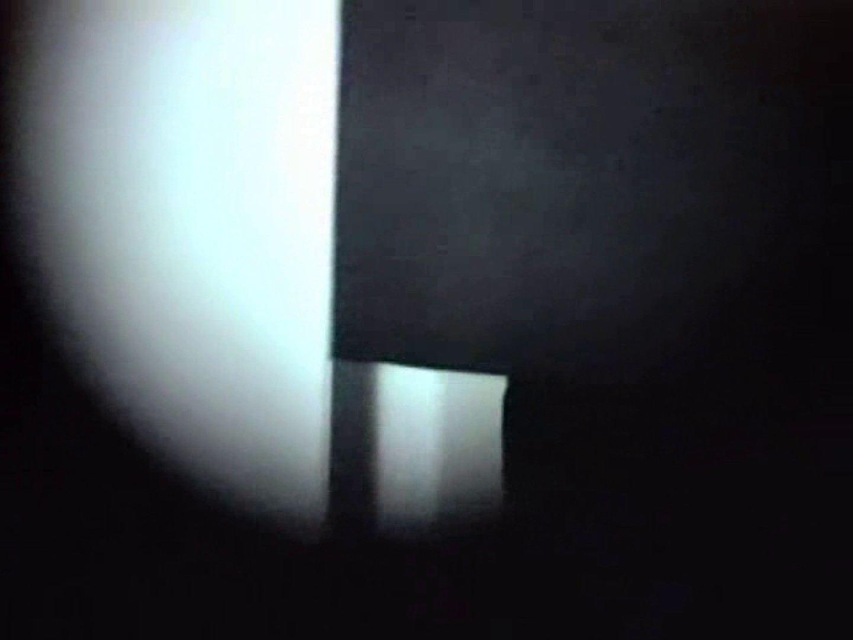 内某所!禁断のかわや覗き2010年度版VOL.2 完全無修正  55pic 17