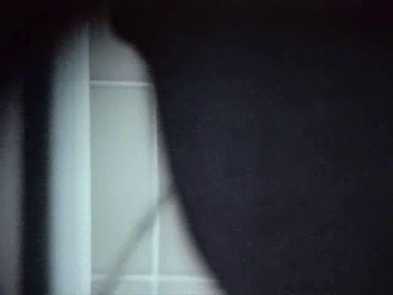内某所!禁断のかわや覗き2010年度版VOL.2 完全無修正  55pic 20