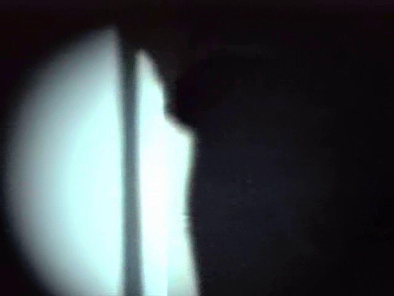 内某所!禁断のかわや覗き2010年度版VOL.2 完全無修正  55pic 23