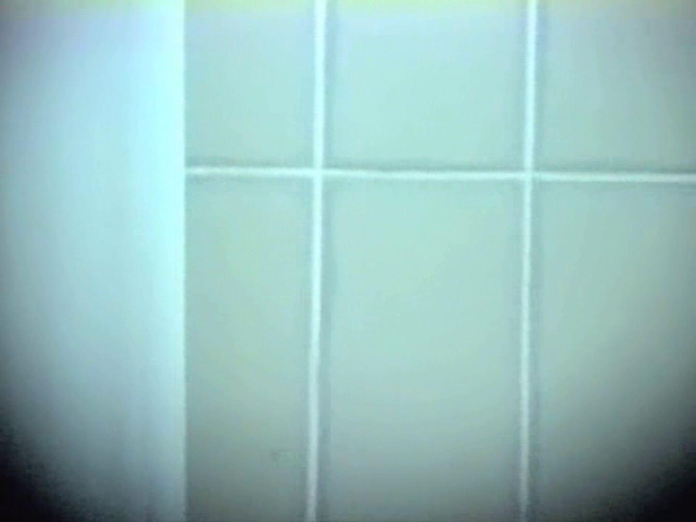 内某所!禁断のかわや覗き2010年度版VOL.2 完全無修正  55pic 28