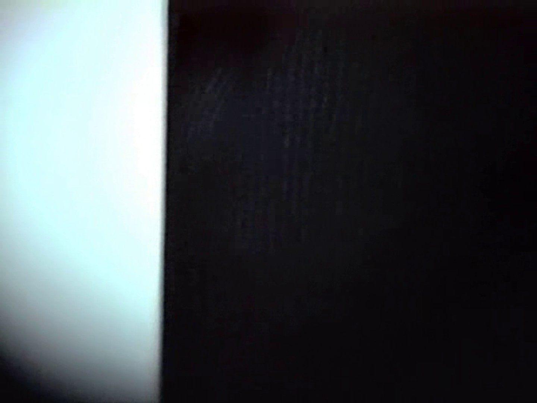 内某所!禁断のかわや覗き2010年度版VOL.2 完全無修正  55pic 39