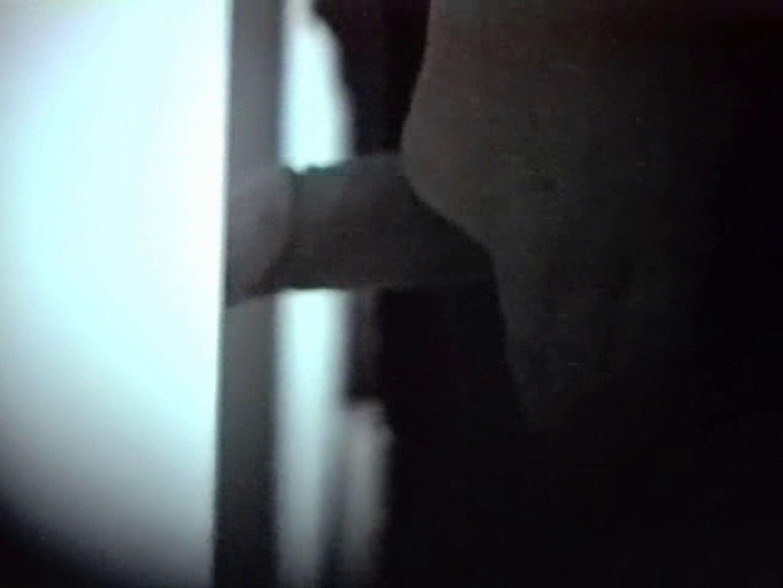 内某所!禁断のかわや覗き2010年度版VOL.2 完全無修正  55pic 40