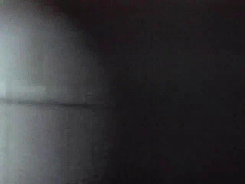 内某所!禁断のかわや覗き2010年度版VOL.2 完全無修正  55pic 55