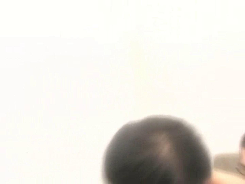 隣国発ドラマ!サラリーマンガチムチ&スジキンSEXVOL.1 サル系  108pic 37