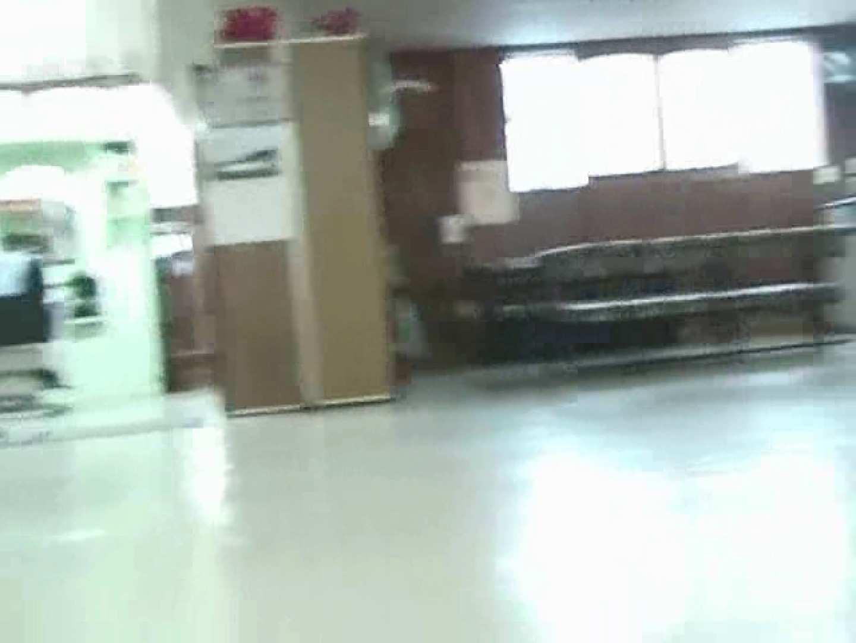 隣国ノンケさんの脱衣所&浴場覗き完全版!Vol.6 裸  59pic 54