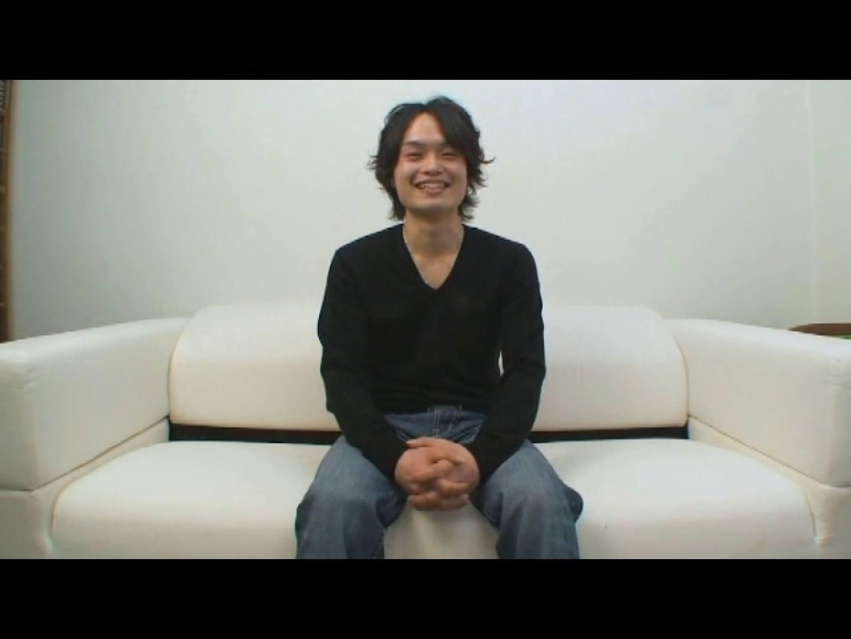 某メンズ誌モデルのシコシコ手コキ♪ ノンケ  93pic 3
