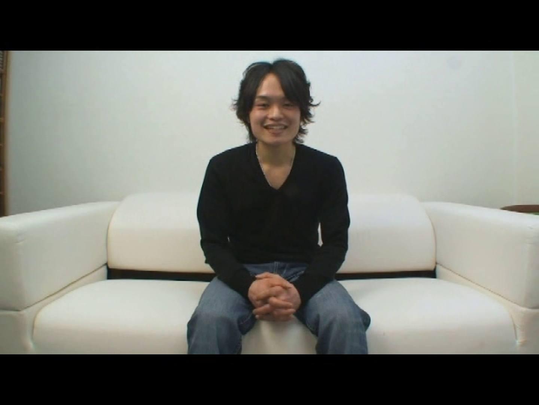 某メンズ誌モデルのシコシコ手コキ♪ ノンケ  93pic 42