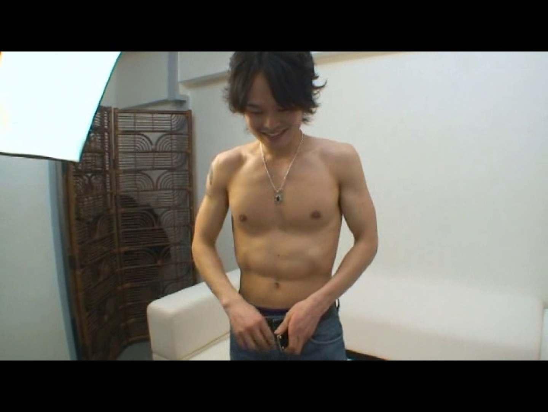 某メンズ誌モデルのシコシコ手コキ♪ ノンケ  93pic 55