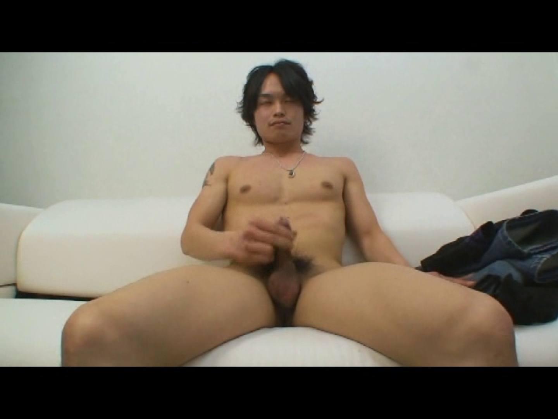 某メンズ誌モデルのシコシコ手コキ♪ ノンケ  93pic 85