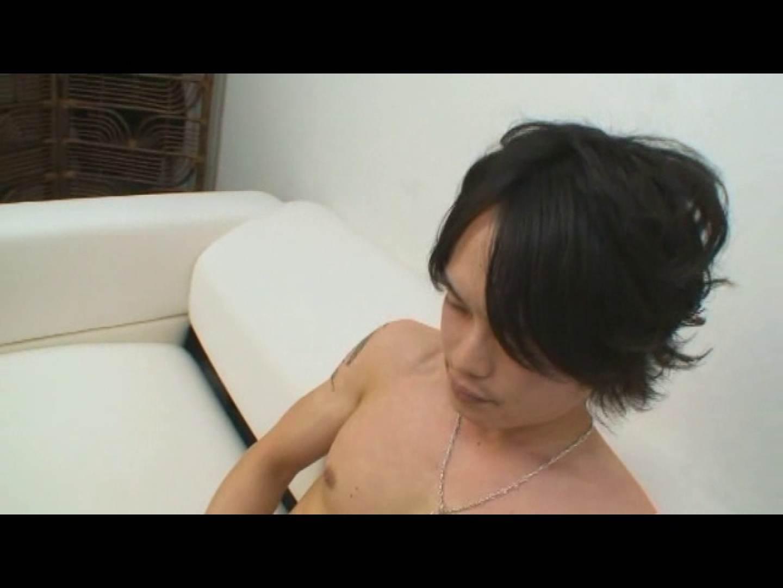 某メンズ誌モデルのシコシコ手コキ♪ ノンケ  93pic 88