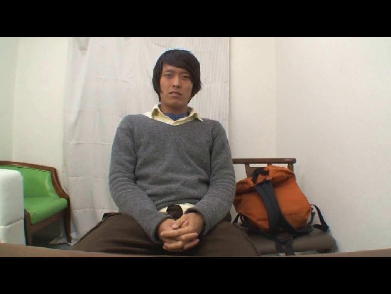 おしゃれスジキンノンケの携帯でチンポをコネコネ❤ オナニー  72pic 6