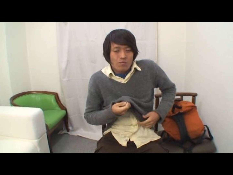 おしゃれスジキンノンケの携帯でチンポをコネコネ❤ オナニー  72pic 34