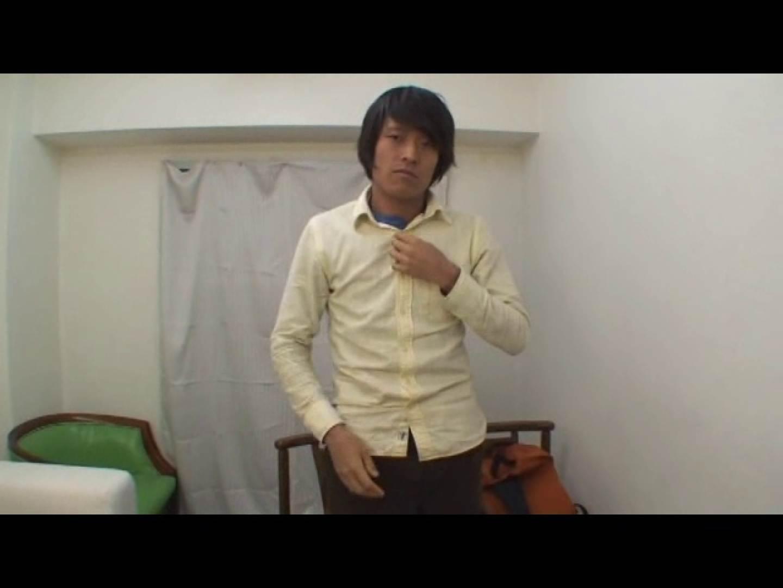 おしゃれスジキンノンケの携帯でチンポをコネコネ❤ オナニー  72pic 36