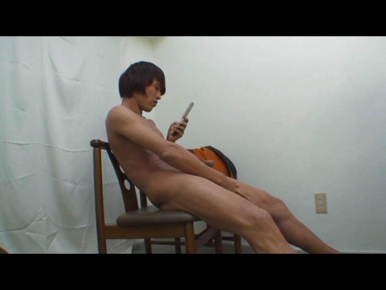 おしゃれスジキンノンケの携帯でチンポをコネコネ❤ オナニー  72pic 67