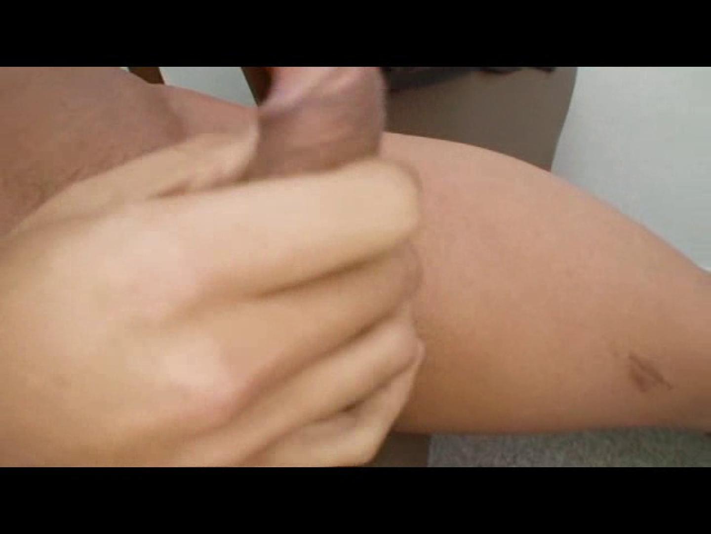 おしゃれスジキンノンケの携帯でチンポをコネコネ❤ オナニー  72pic 70