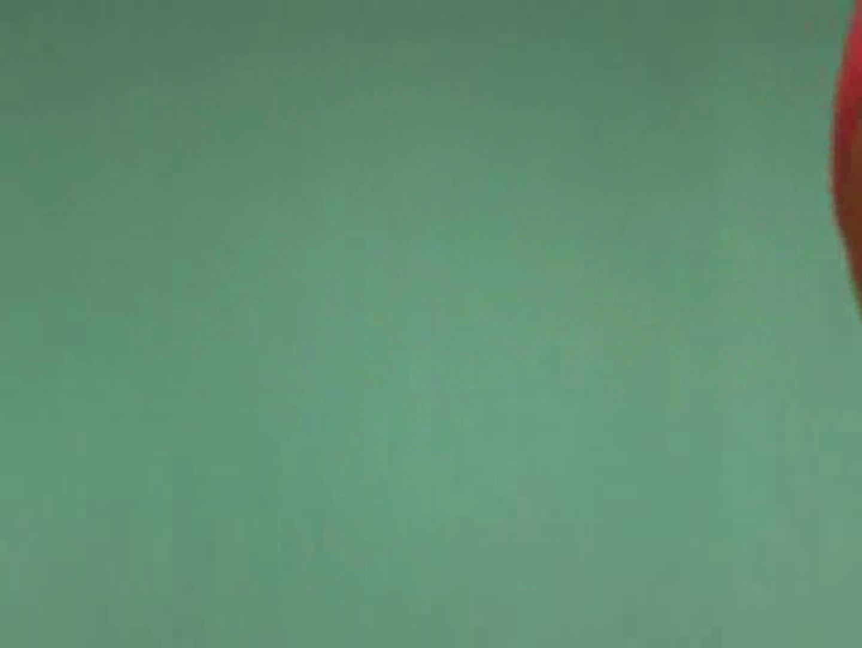 超ハイレグパラダイスvol.4 ガチムチマッチョ系  32pic 10
