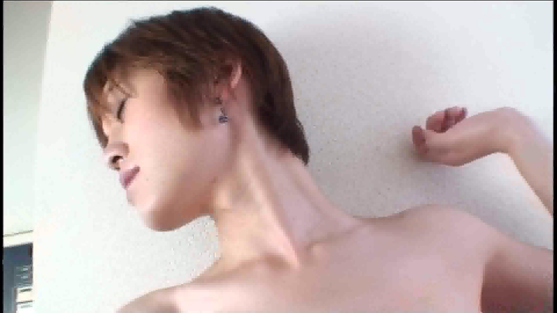 優男のコスプレショー&セクシームービー前編 イケメン  97pic 11