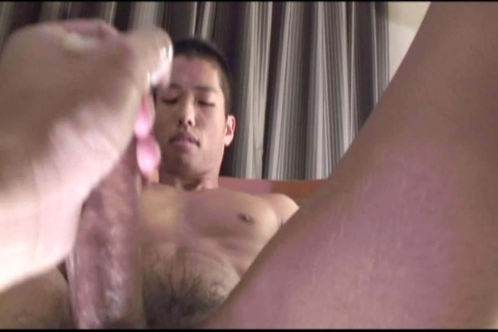 アヘ顔が最高!アナル中毒VOL.02 男  78pic 7