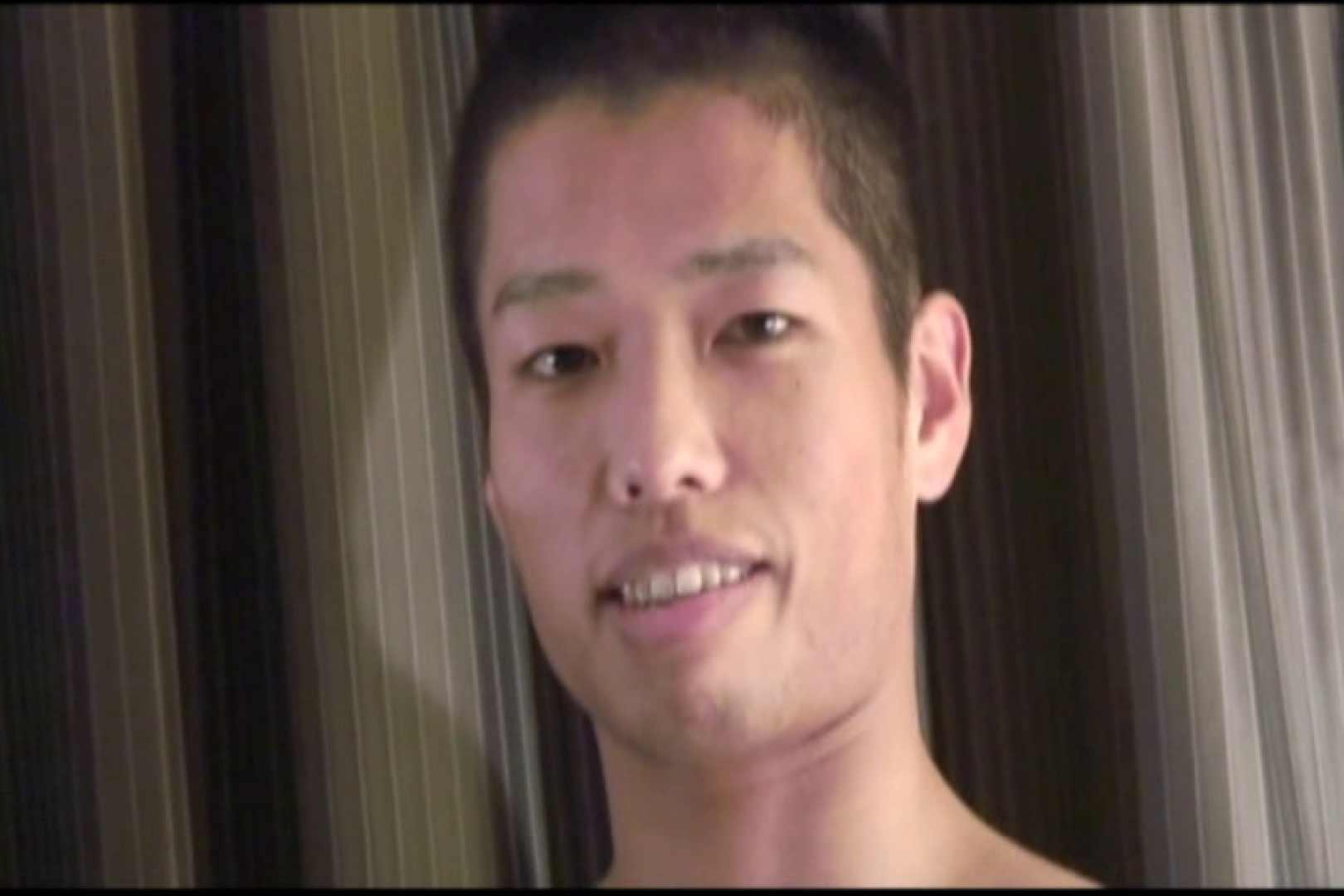 アヘ顔が最高!アナル中毒VOL.02 男  78pic 19