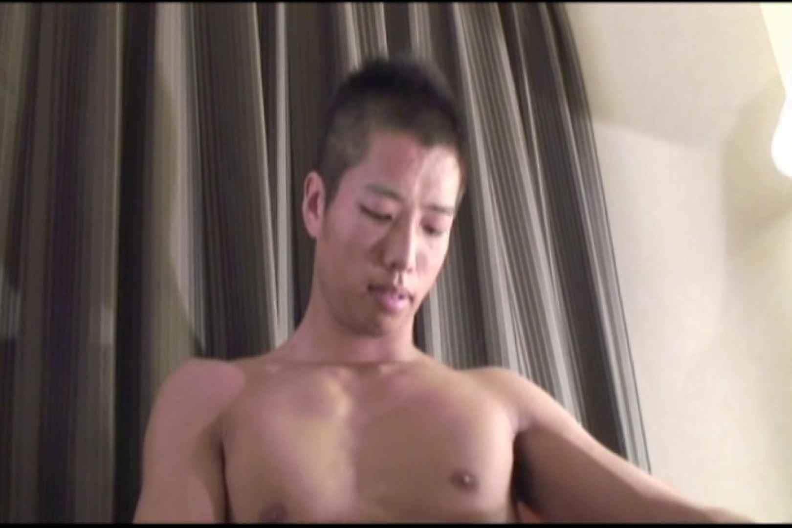 アヘ顔が最高!アナル中毒VOL.02 男  78pic 30
