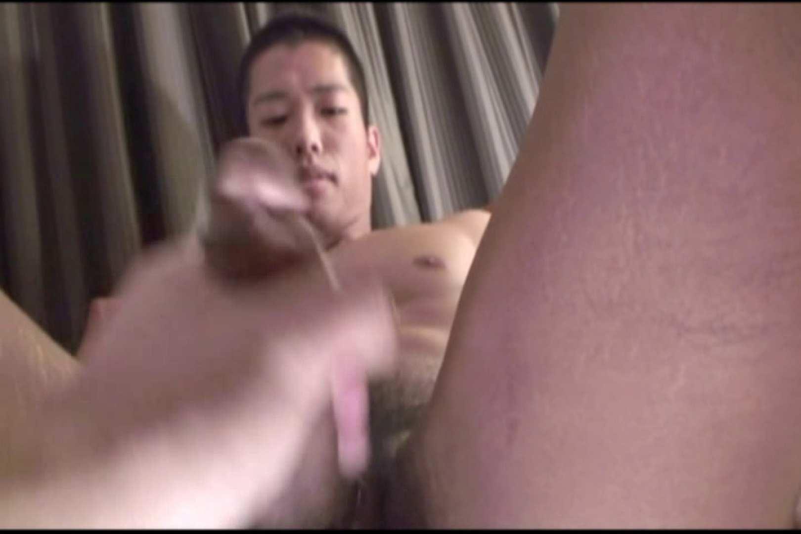 アヘ顔が最高!アナル中毒VOL.02 男  78pic 58