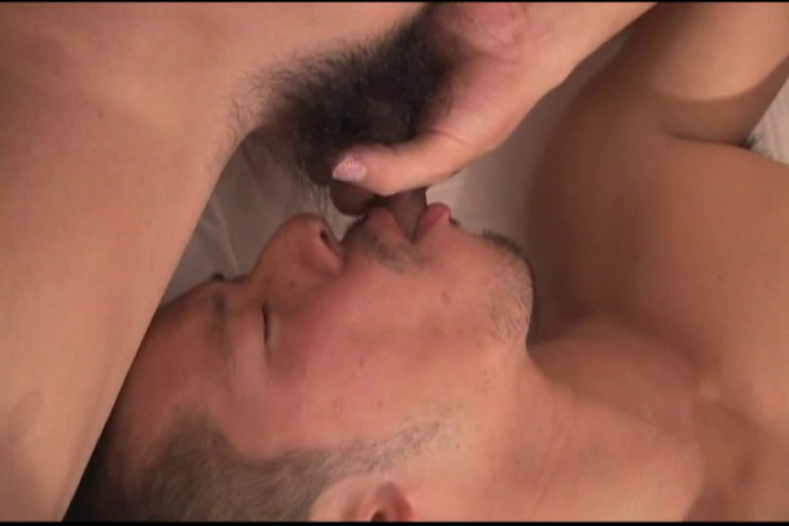 元ヤン風猿系男子が性の洗面所化!3P! 3P  102pic 62