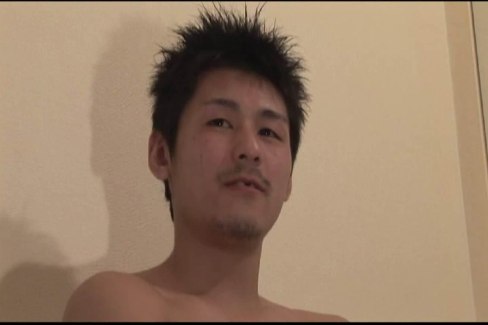 いかにも不満そうな男が結局は昇天する件。 入浴・シャワー  107pic 32