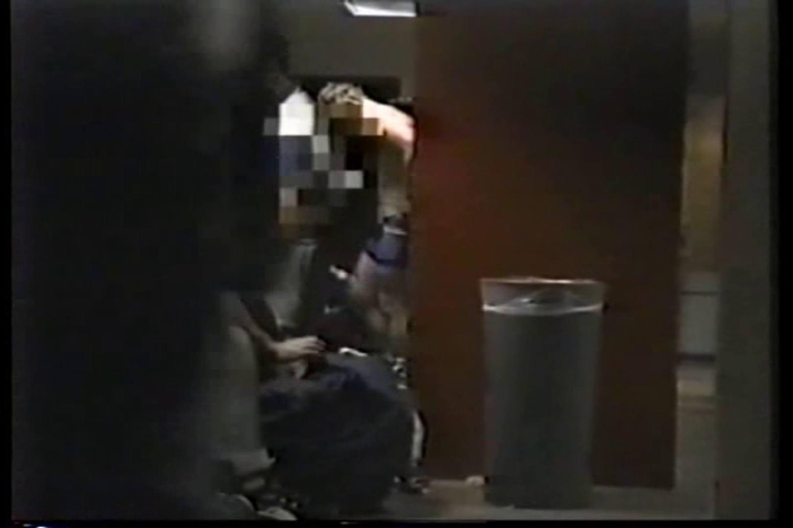 洋人さんの脱衣所を覗いてみました。VOL.3 のぞき  38pic 11