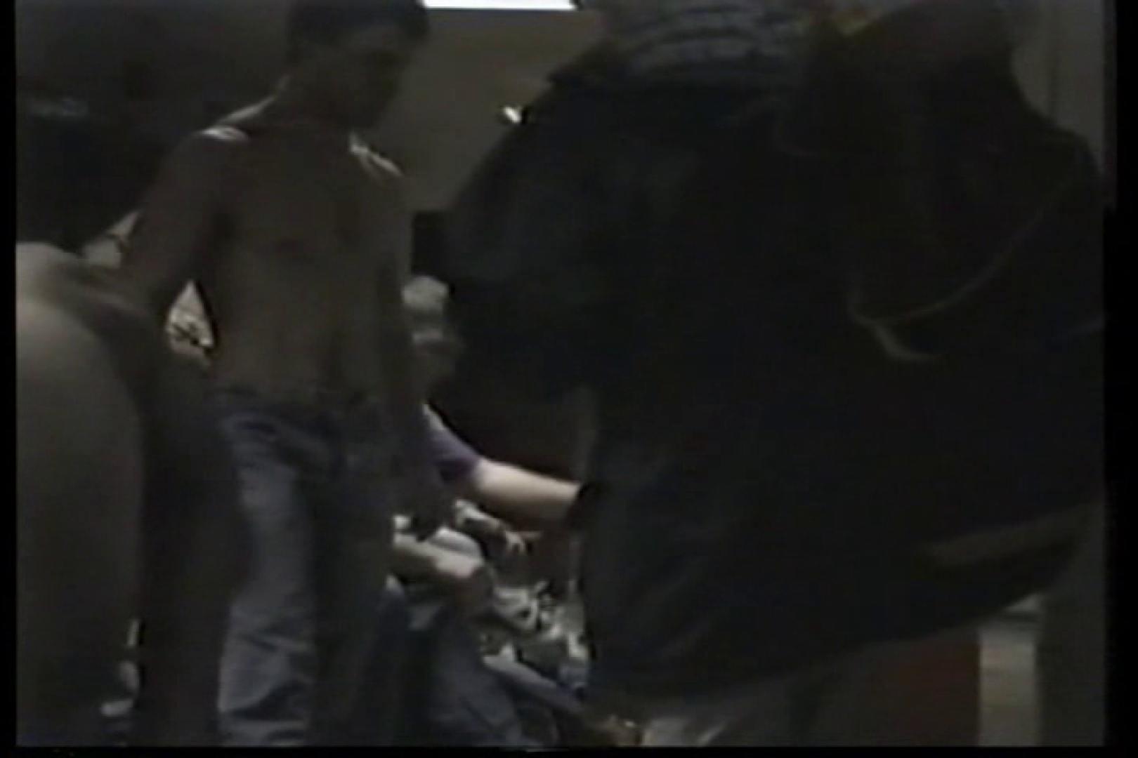 洋人さんの脱衣所を覗いてみました。VOL.3 のぞき  38pic 17