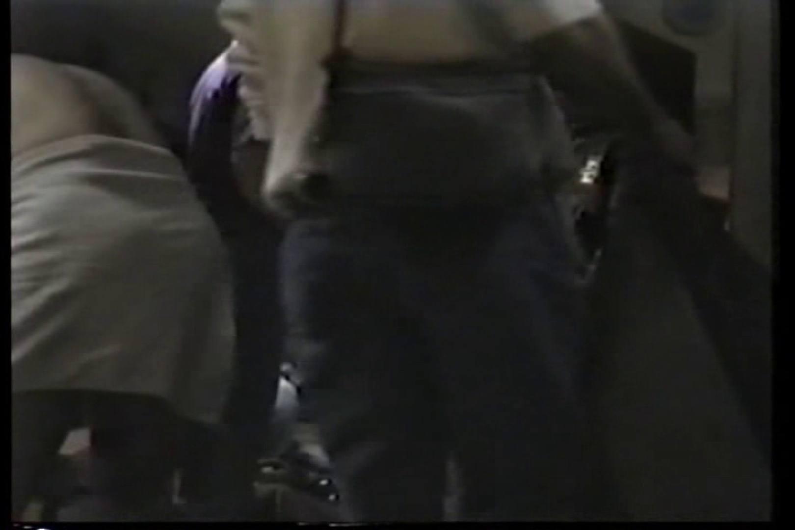 洋人さんの脱衣所を覗いてみました。VOL.3 のぞき  38pic 21