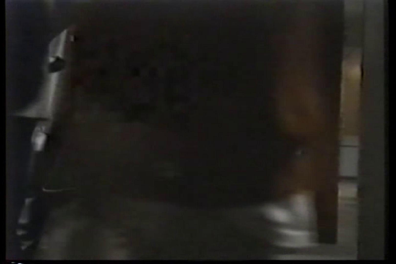 洋人さんの脱衣所を覗いてみました。VOL.3 のぞき  38pic 32