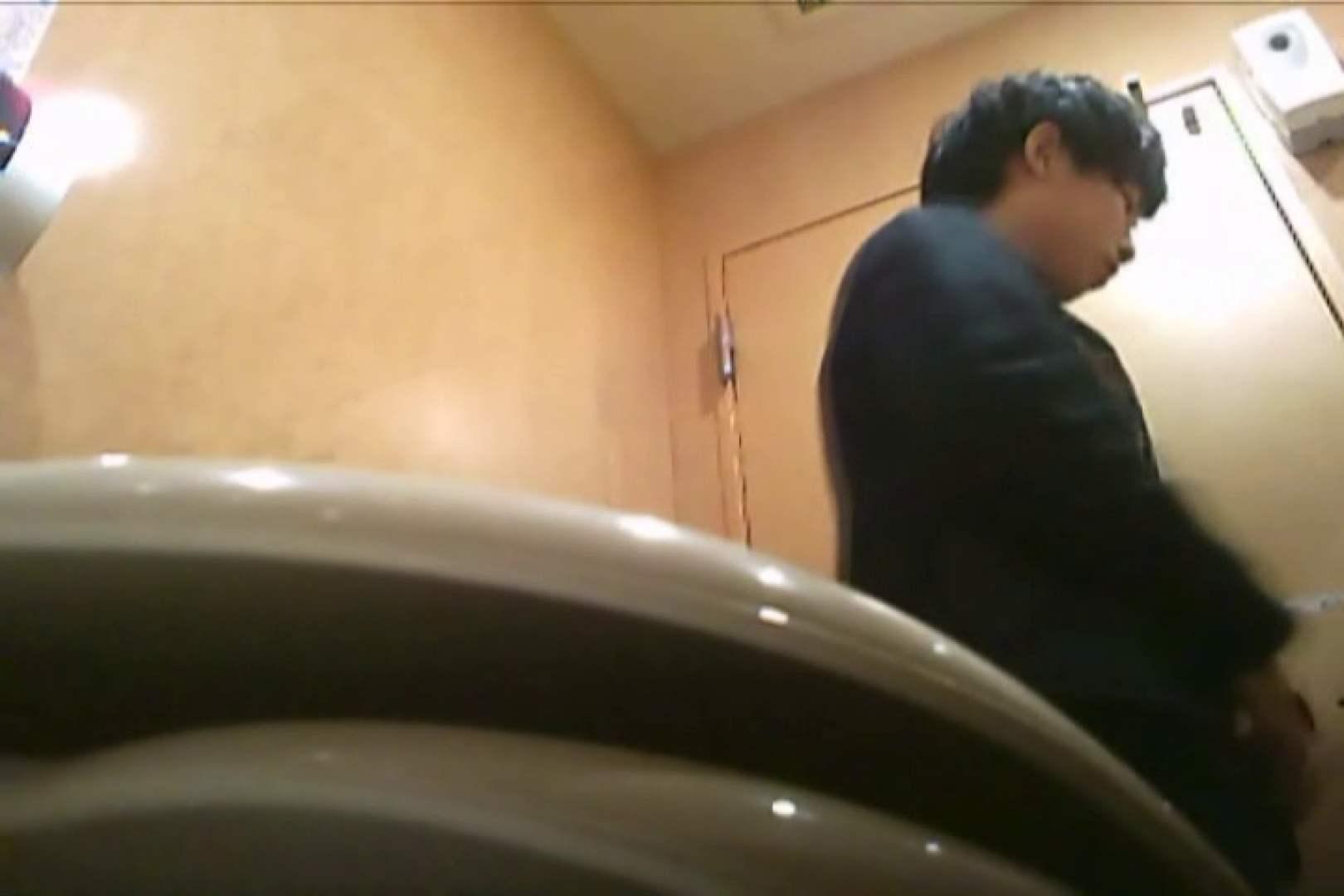 Gボーイ初投稿!掴み取りさんの洗面所覗き!in新幹線!VOL.18 丸見え  80pic 24