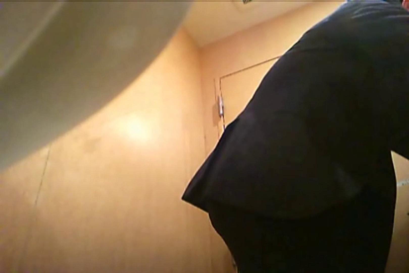 Gボーイ初投稿!掴み取りさんの洗面所覗き!in新幹線!VOL.18 丸見え  80pic 44