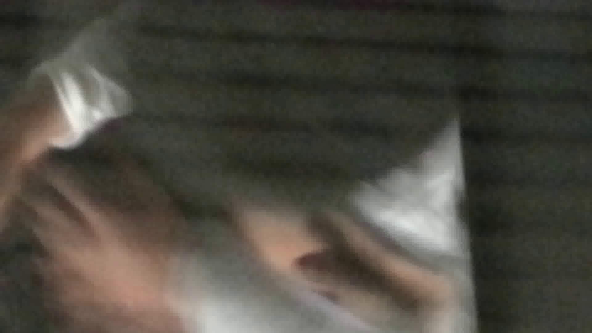 SPYさん初投稿!マンション覗き!5000K!ハイビジョン撮影VOL.03(元野球部社会人編) 完全無修正  109pic 9