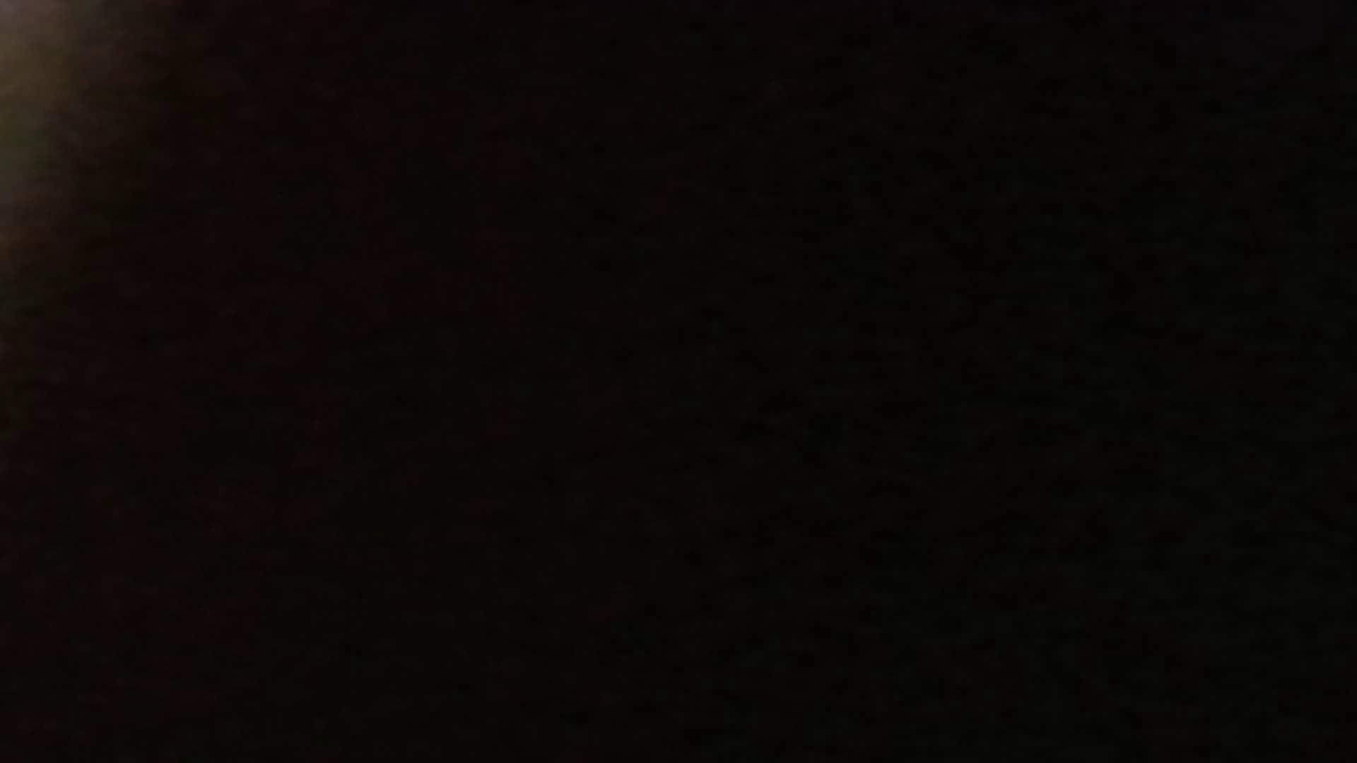 SPYさん初投稿!マンション覗き!5000K!ハイビジョン撮影VOL.03(元野球部社会人編) 完全無修正  109pic 25