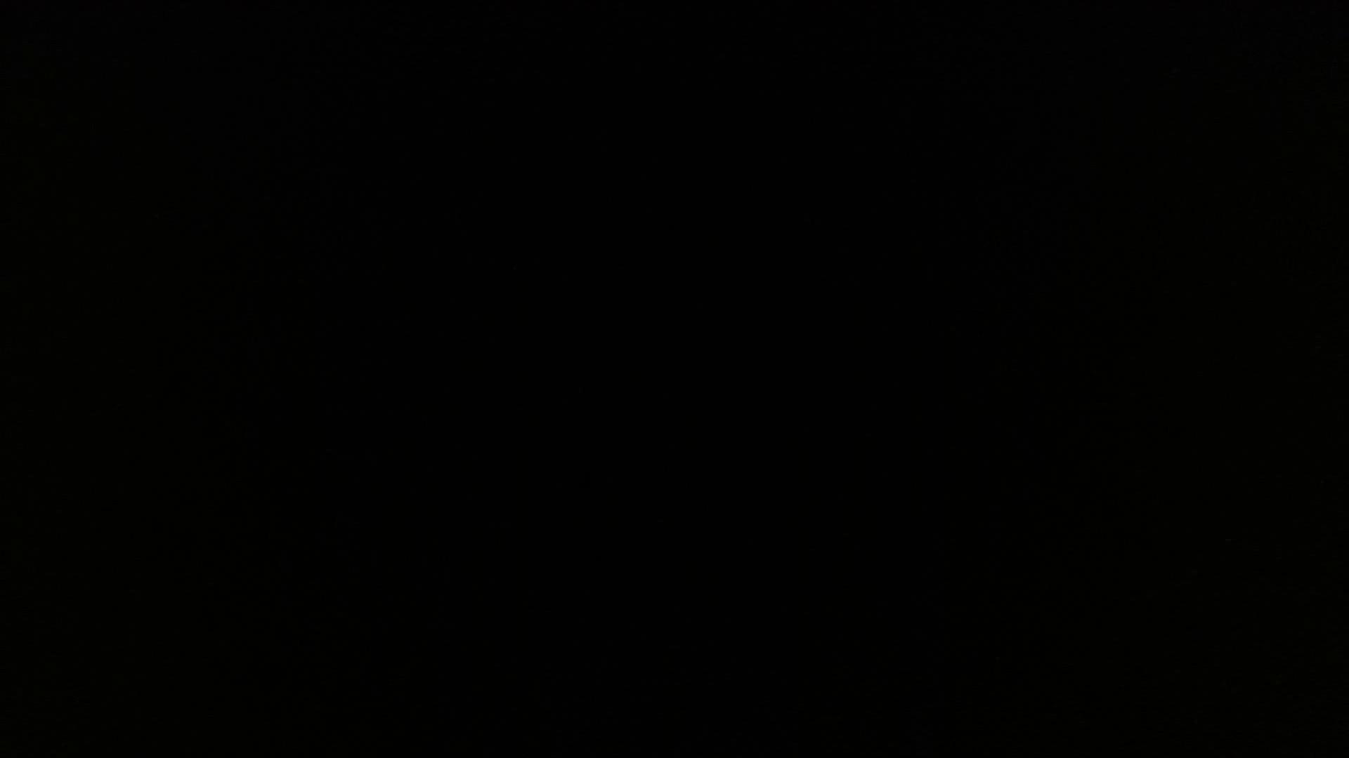 SPYさん初投稿!マンション覗き!5000K!ハイビジョン撮影VOL.03(元野球部社会人編) 完全無修正  109pic 39