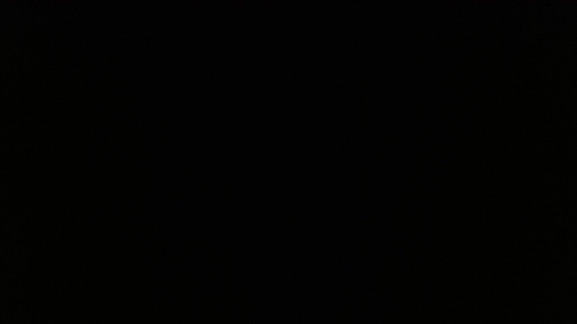 SPYさん初投稿!マンション覗き!5000K!ハイビジョン撮影VOL.03(元野球部社会人編) 完全無修正  109pic 40