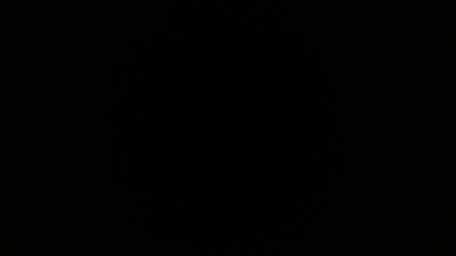 SPYさん初投稿!マンション覗き!5000K!ハイビジョン撮影VOL.03(元野球部社会人編) 完全無修正  109pic 49