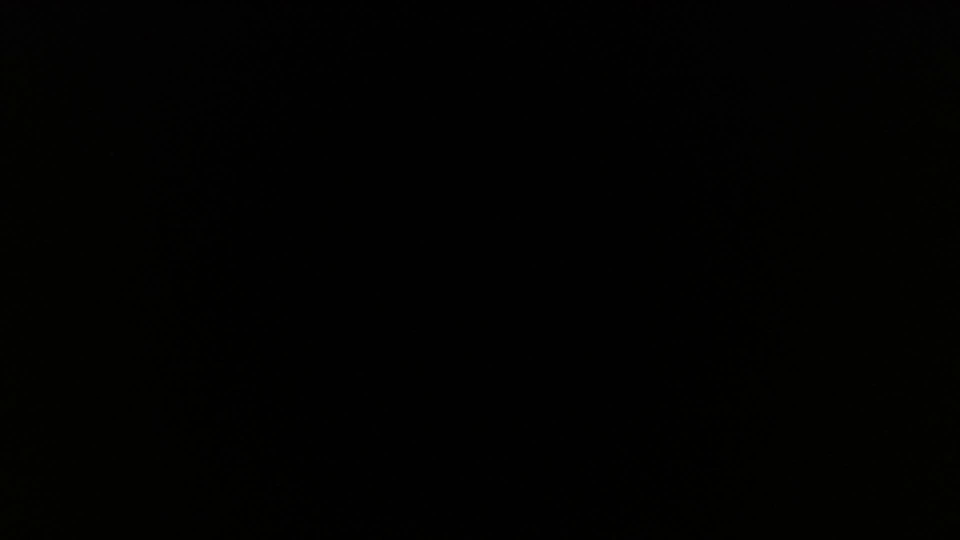 SPYさん初投稿!マンション覗き!5000K!ハイビジョン撮影VOL.03(元野球部社会人編) 完全無修正  109pic 54